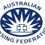 Australian Nursing Federation