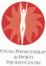 yOUNG pHYSIOTHERAPY