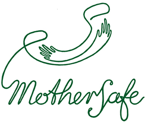 MotherSafe