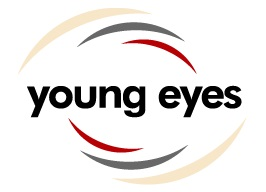 young Eyes Optometry