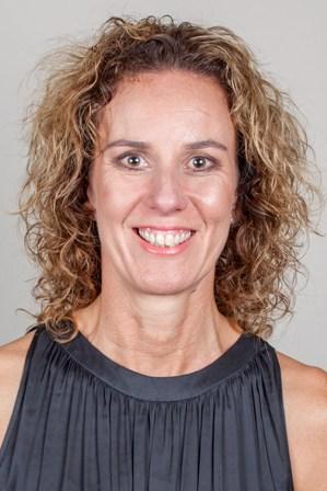 Sharon Richens