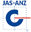 Joint Accreditation System of Australia and New Zealand