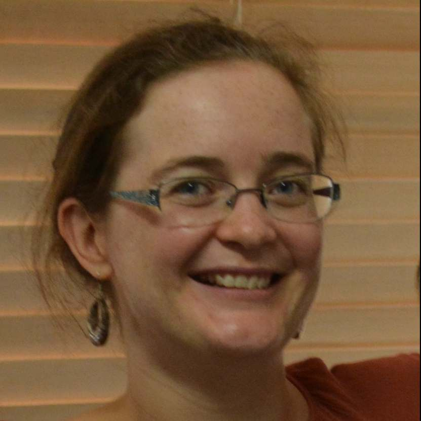 Dr Melinda Lattimore